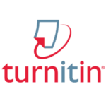 turnitin-square-01-150x150